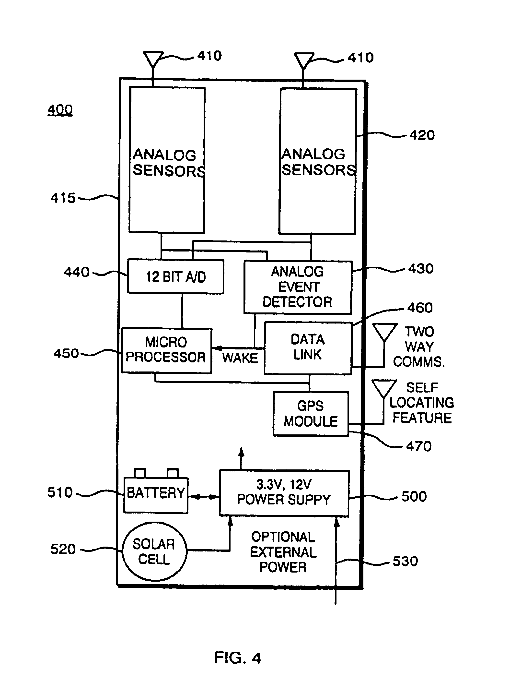 Predator 670 Engine Wiring Diagram