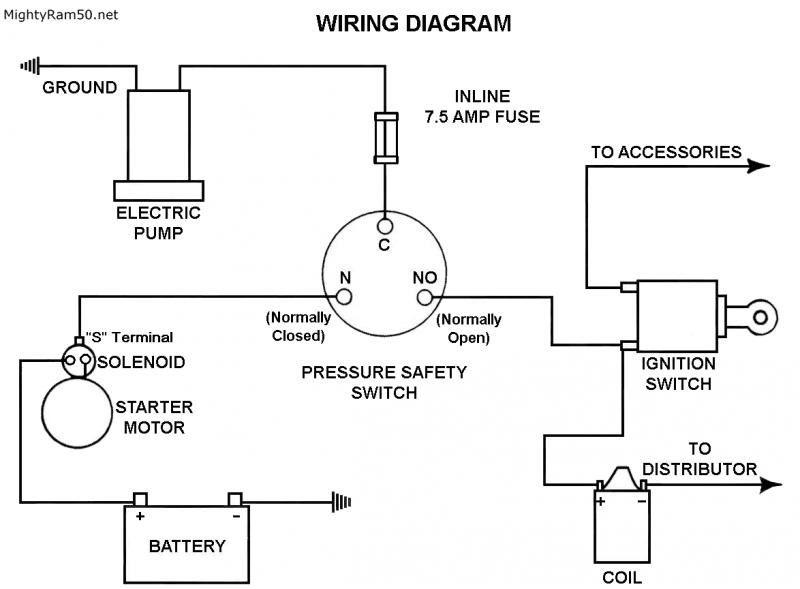 Pumptrol Wiring - Schematics Online on