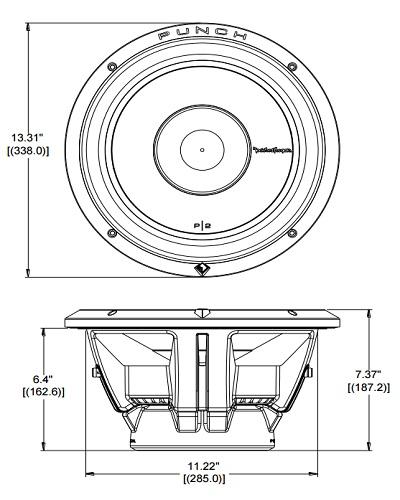 punch p3 wiring diagram