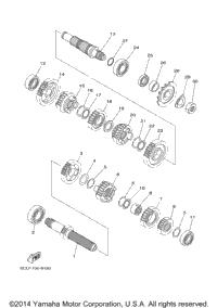 Pw80 Carburetor Hose    Diagram