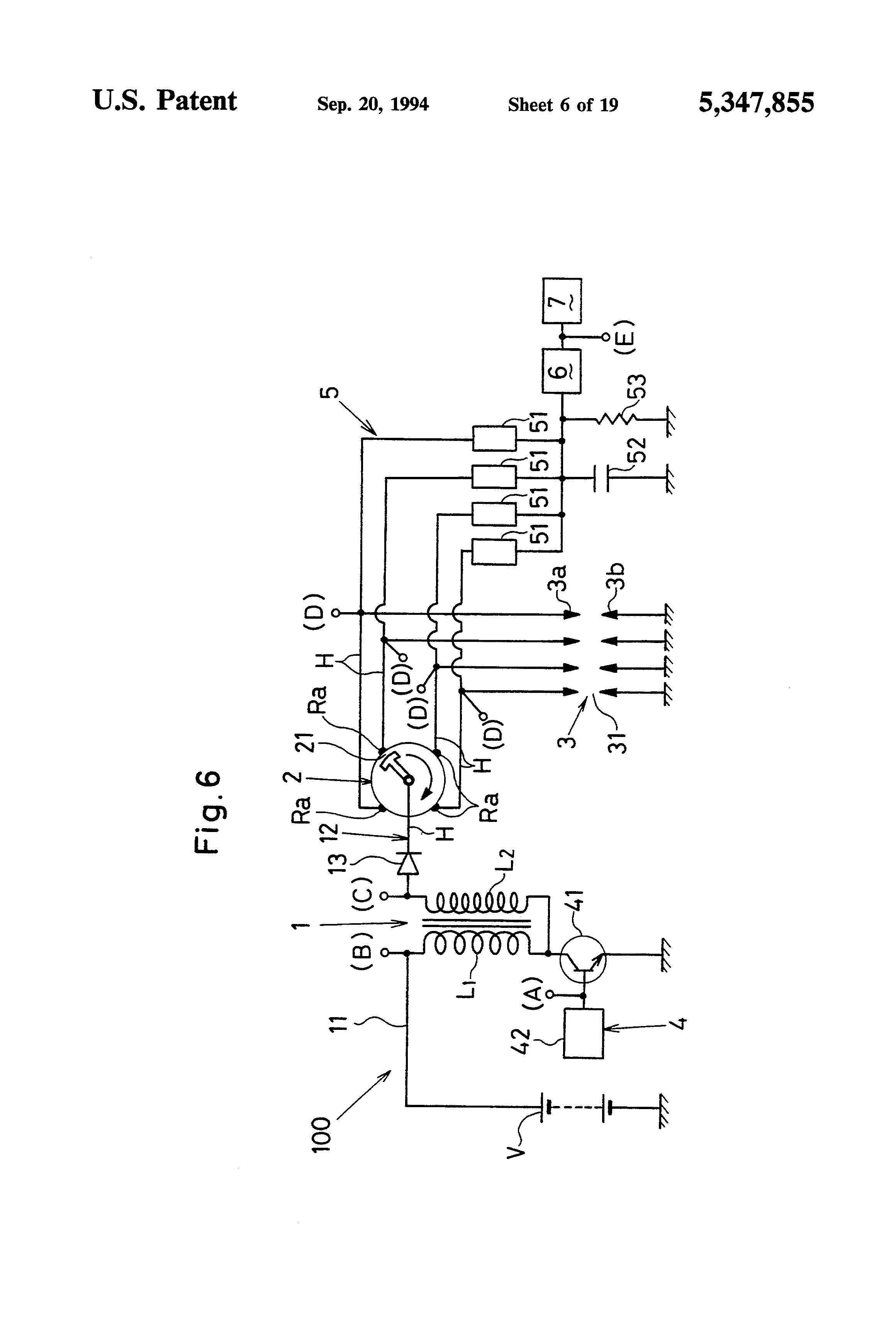Quadzilla Adrenaline Wiring Diagram