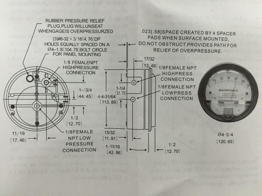 R110gs Wiring Diagram