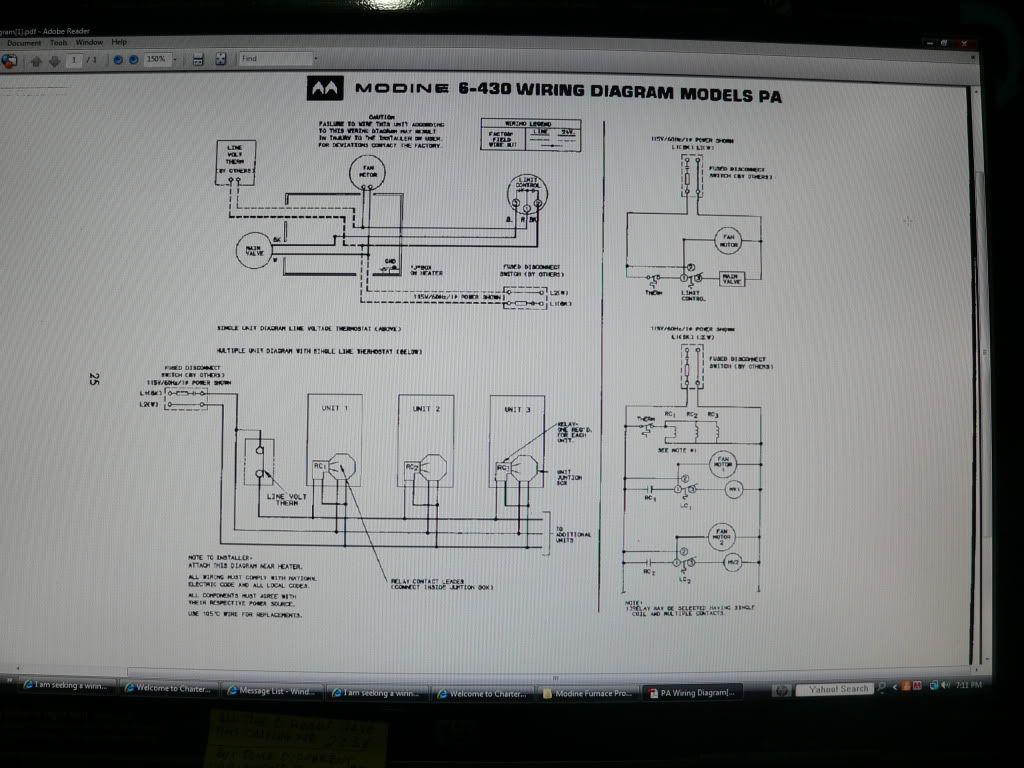 Ra832a1066 Wiring Diagram