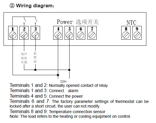 rain-bird-e-6c-wiring-diagram-9 Rain Bird Sprinkler System Wiring Diagram on valve diagram, common control box problems, control panel, easy install, above ground, snap go, wiring info, installation design, winterize water, filter removal, home depot,
