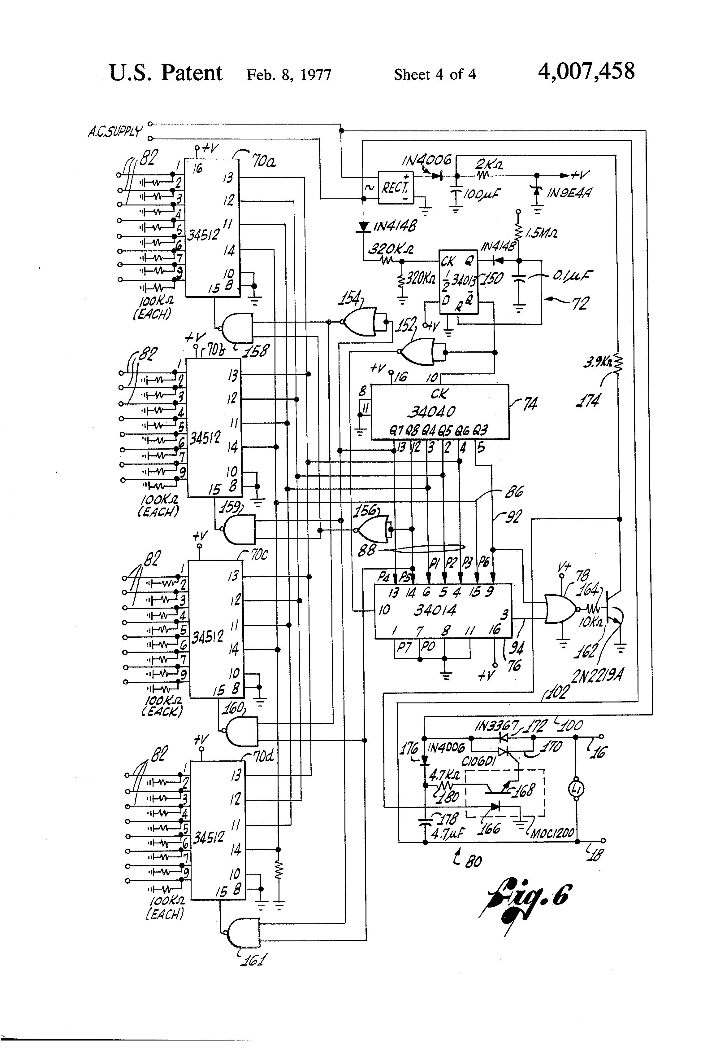rainbird valve diagram