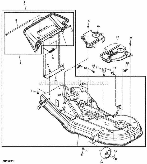 raven-440-wiring-diagram-5 Raven Control System Wiring Diagram on gate access, hoist pendant, 97 ford ranger cruise, honeywell ignition, f150 cruise, chevy s10 cruise, for dol, toyota cruise, honda element cruise, winch remote, chevrolet cruze,