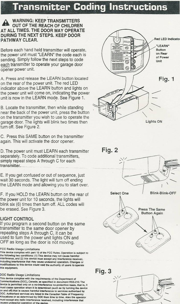 Rj12 Wiring Standard Wiring Diagrams Click Manual Guide