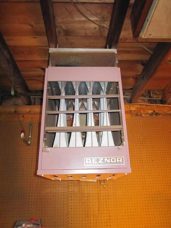 Diagram  Marley Unit Heater Wiring Diagram 240v Full