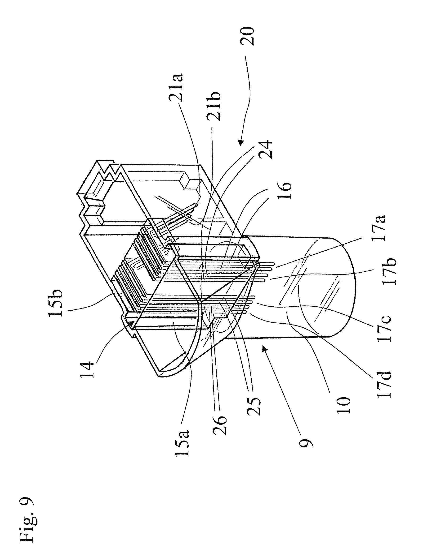 rj12 to rj11 wiring diagram