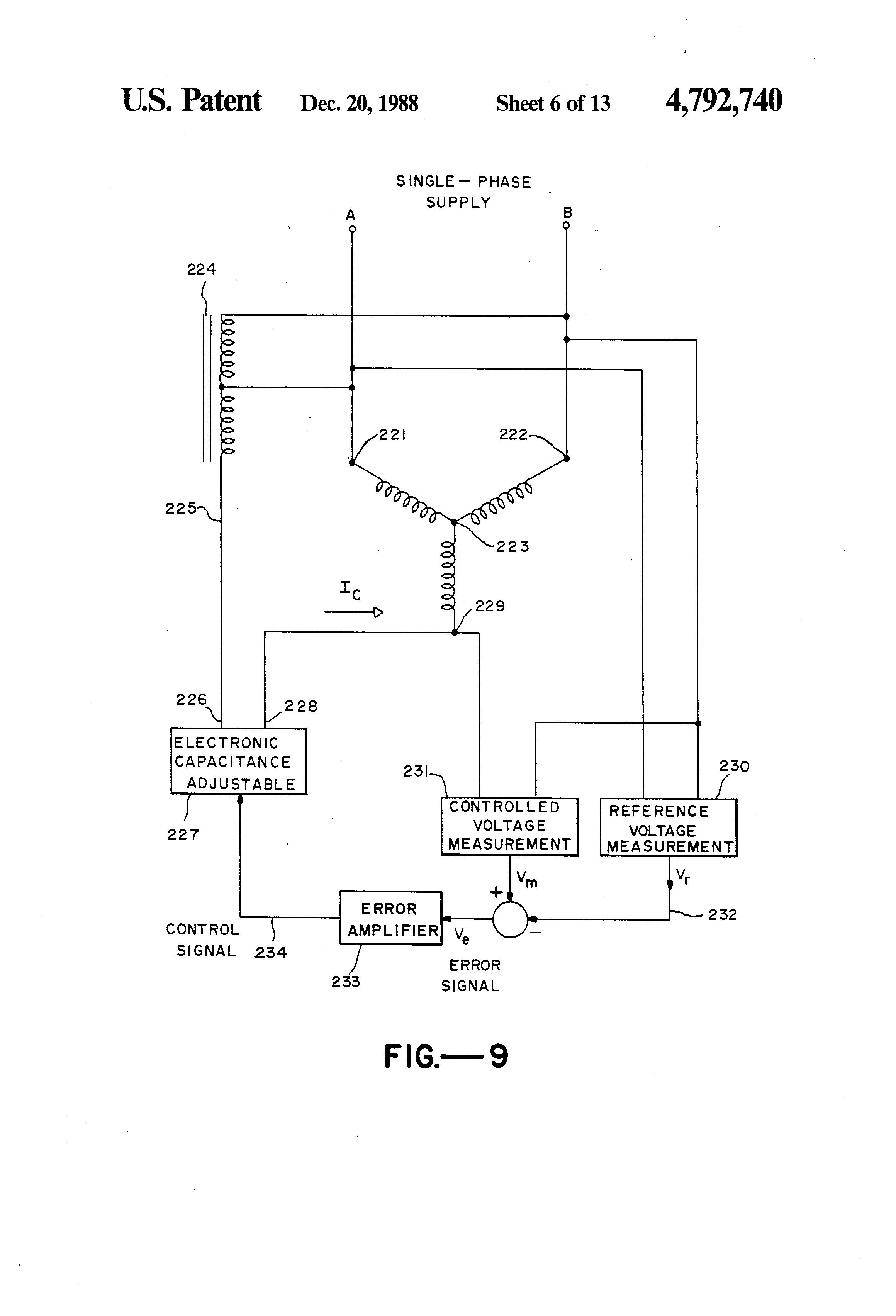 Diagram Add A Phase Wiring Diagram