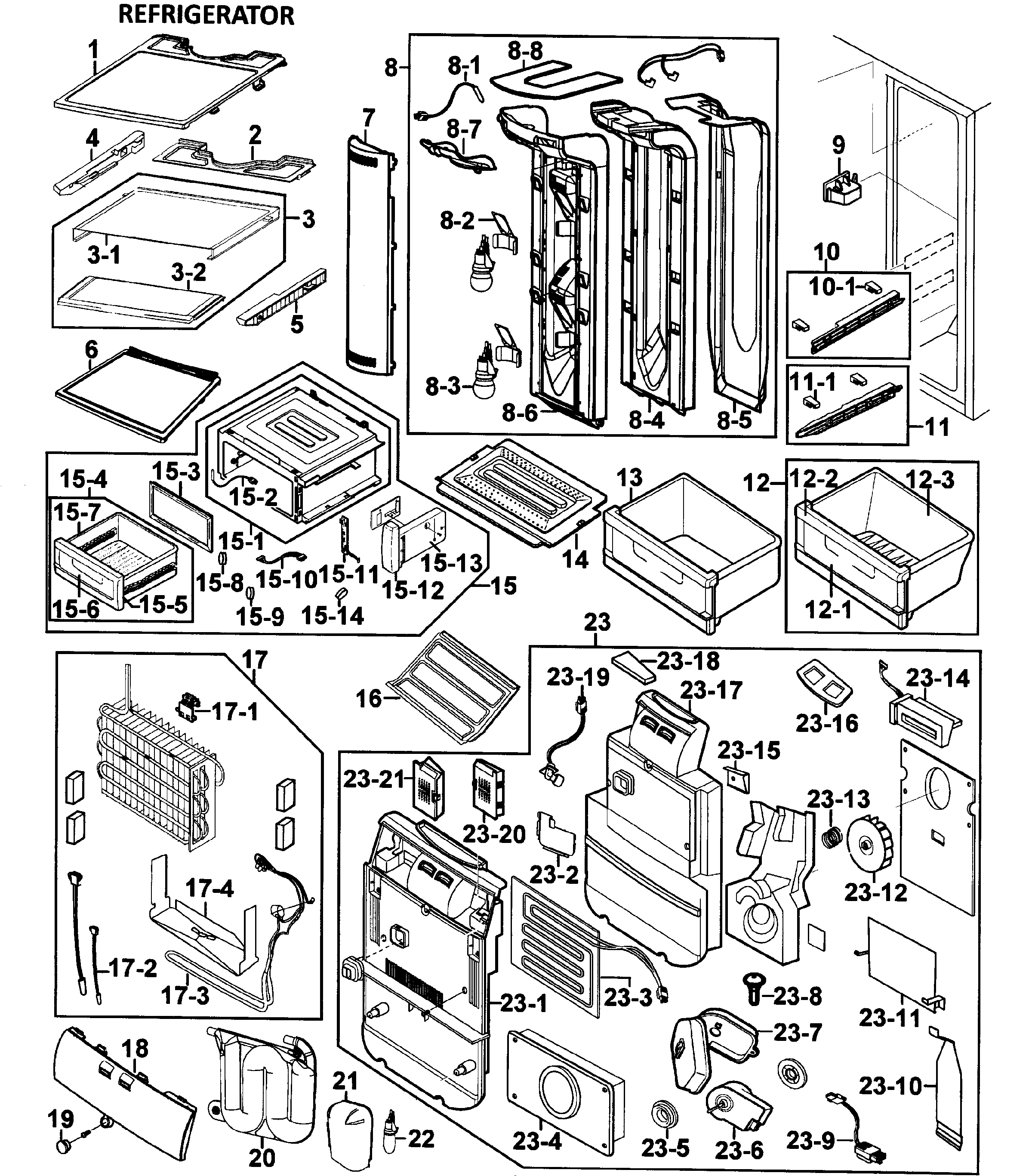 The New Construction Health And Safety Manual Wiring Diagram