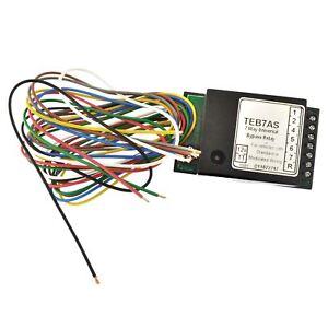 ryder-smart-7-byp-wiring-diagram-5 Warn Winch Solenoid Wiring Diagram on warn xd9000 wiring-diagram, warn works 3700 wiring-diagram, warn xd9000i wiring 3 wire solenoid, warn winch xd9000i wiring-diagram,