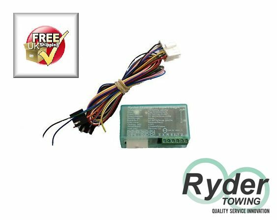 ryder-smart-7-byp-wiring-diagram-8 Warn Winch Wiring Diagram on warn xd9000 wiring-diagram, warn xd9000i wiring 3 wire solenoid, warn winch xd9000i wiring-diagram, warn works 3700 wiring-diagram,