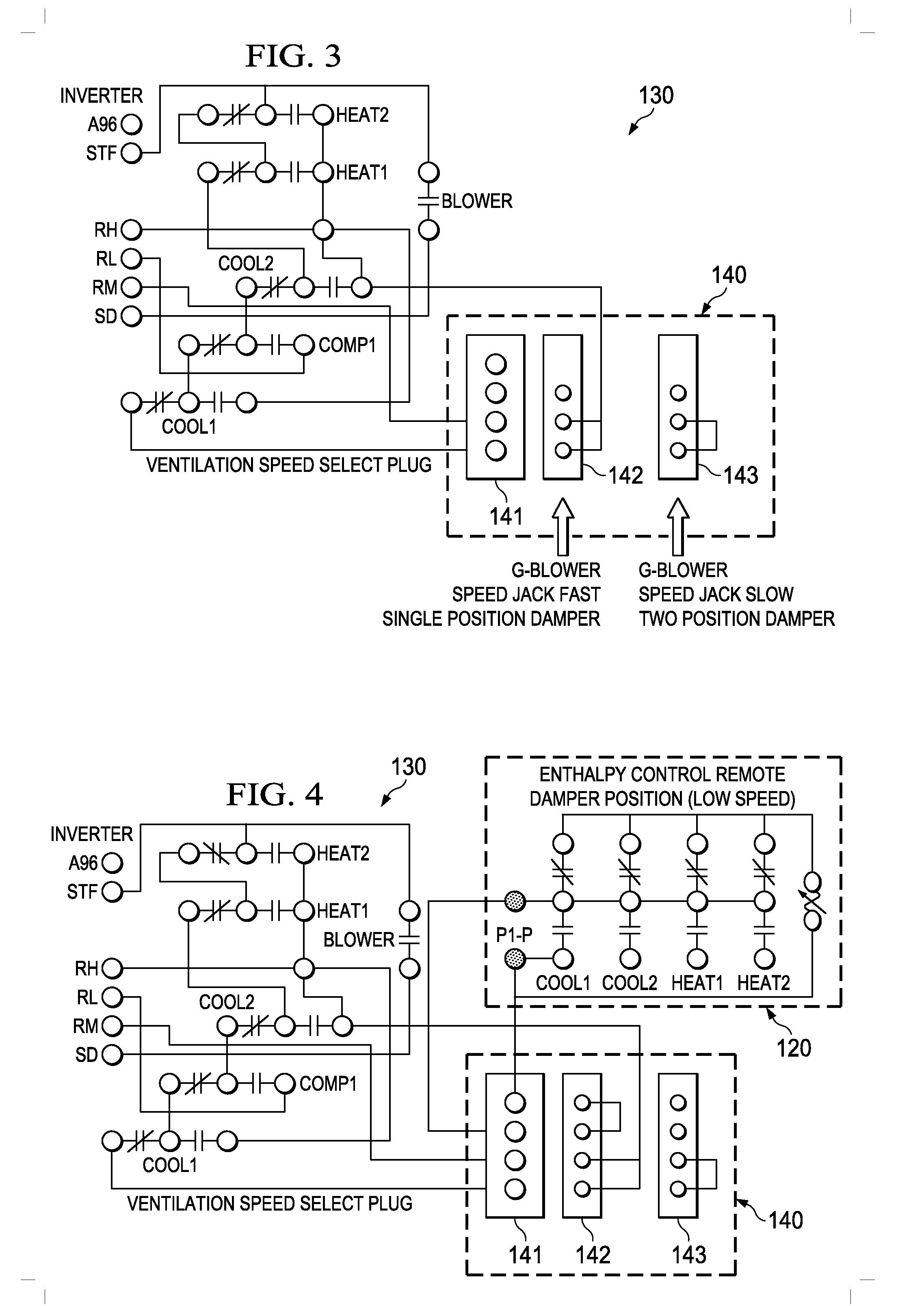 S8610u Wiring Diagram