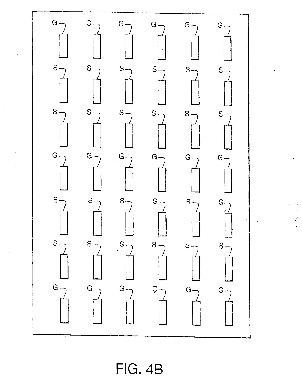 schuko socket wiring diagram