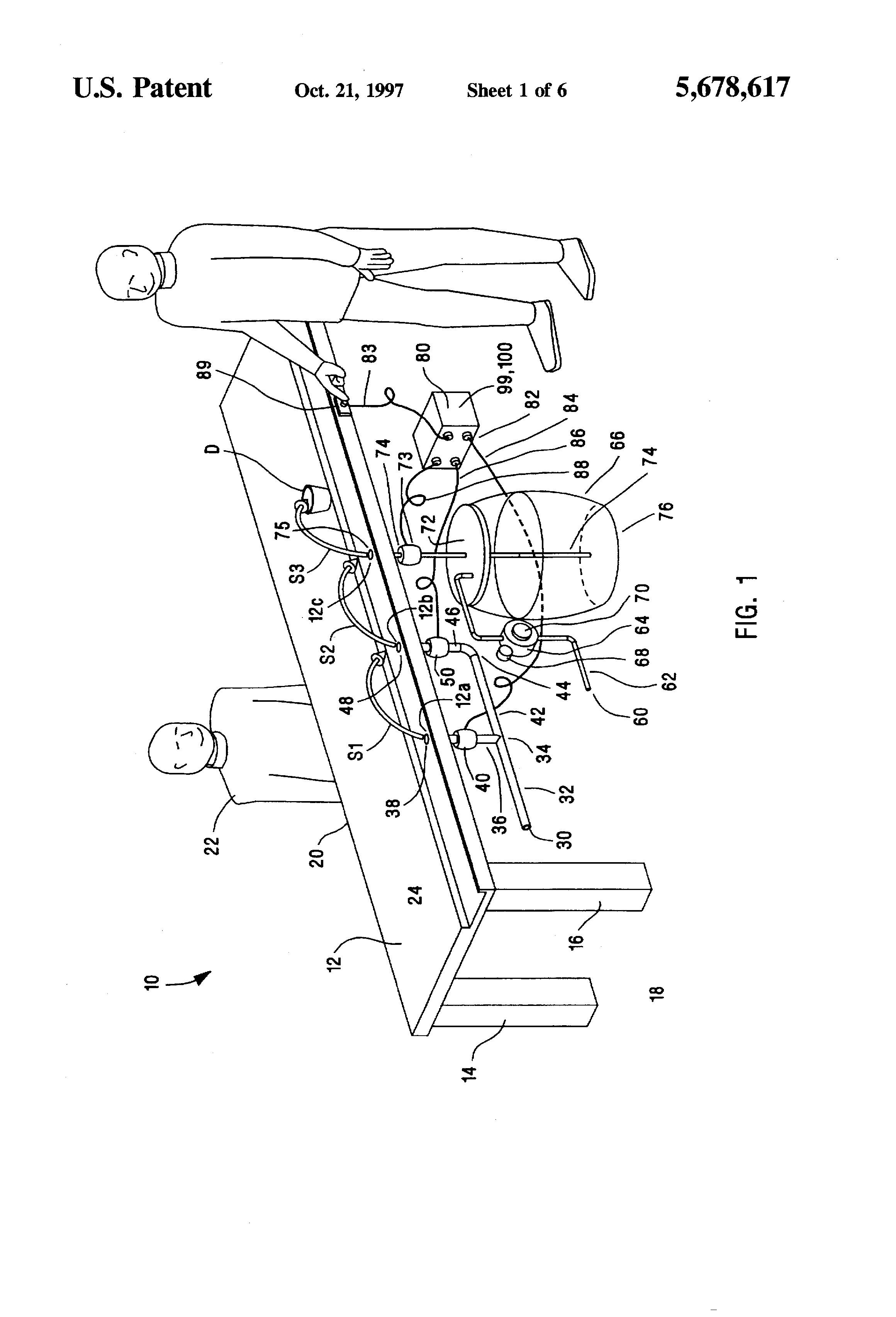 Scion Tc Suspension Diagram