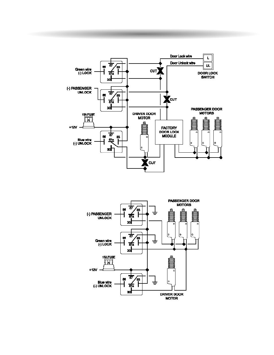 [QMVU_8575]  Scytek Car Wiring Diagram - F7 wiring diagram | Scytek Car Wiring Diagram |  | sand.mars.tattoodacosanascecosa.it