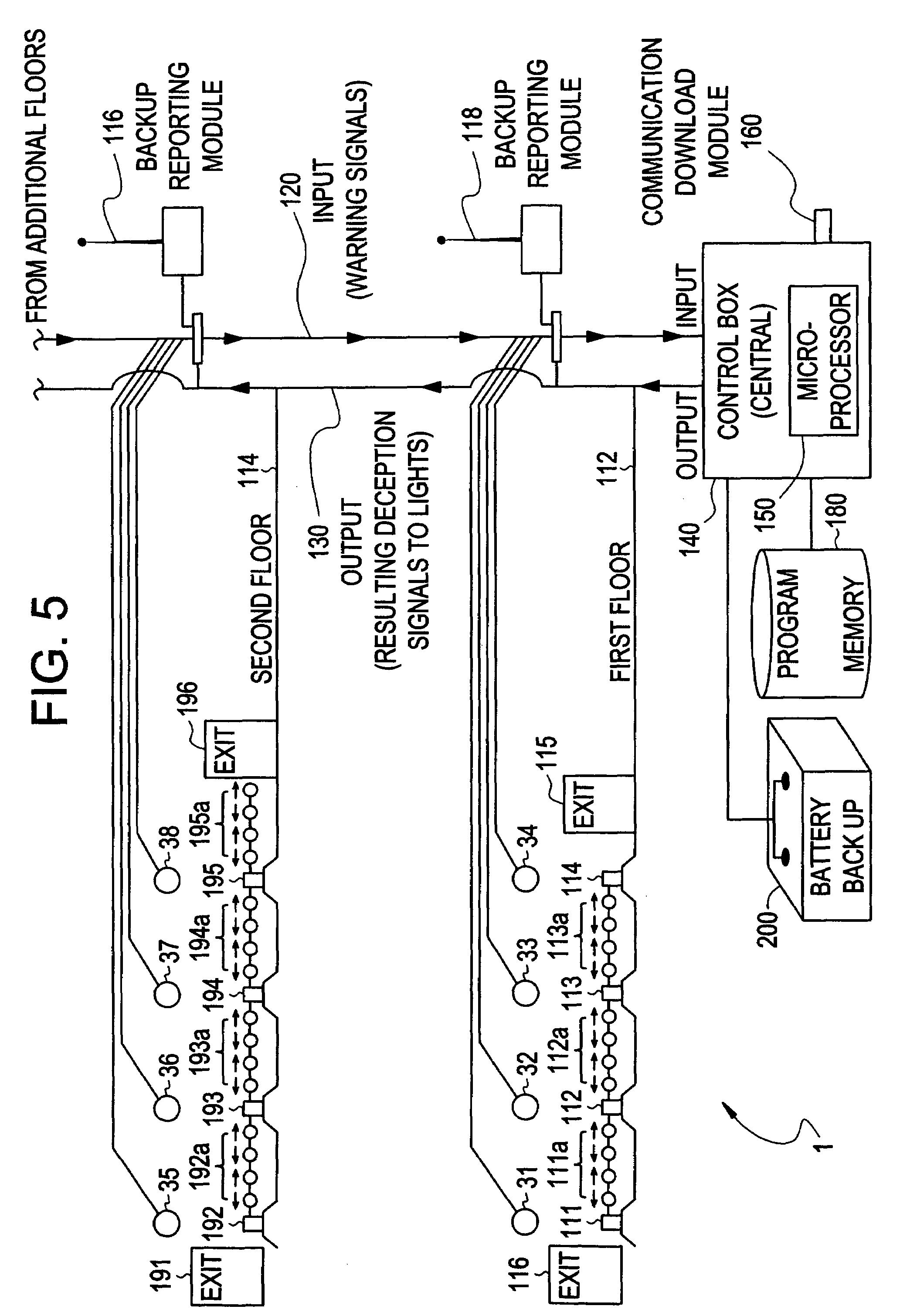 simplex 2190