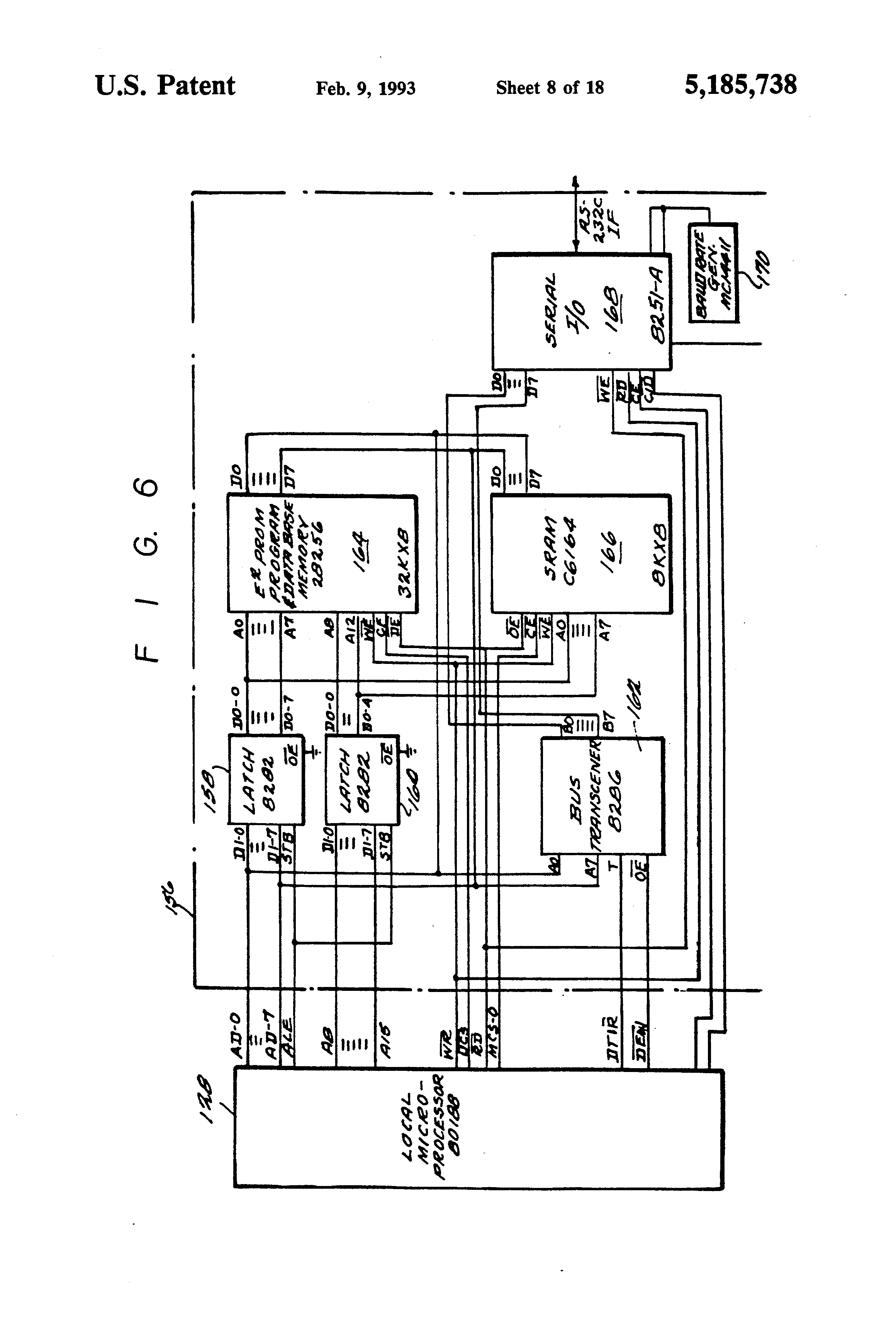 Sm 1221 Wiring Diagram