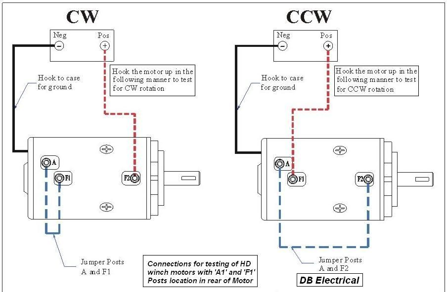 smittybilt-xrc8-wiring-diagram Xrc Winch Wiring Diagram on warn rt25, desert dynamics, smittybilt xrc8,