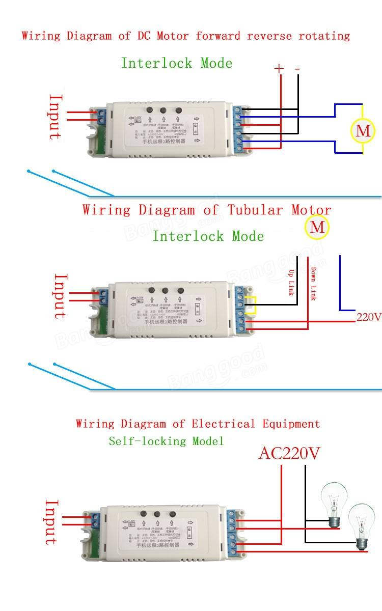 DIAGRAM] Home Wifi Wiring Diagrams FULL Version HD Quality Wiring Diagrams  - JOBDIAGRAM.HOSTERIA87.IT | Wi Fi Home Wiring Diagrams |  | Diagram Database