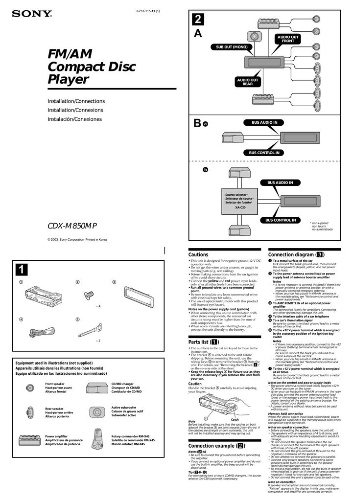Gt18 Wiring Diagram  1970 Sears Suburban Voltage Regulator