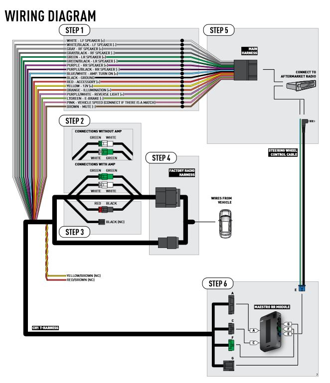 Download Diagram Pioneer Aftermarket Wiring Diagram Hd Version Cltecusa Tablesportsgames Lorentzapotheek Nl