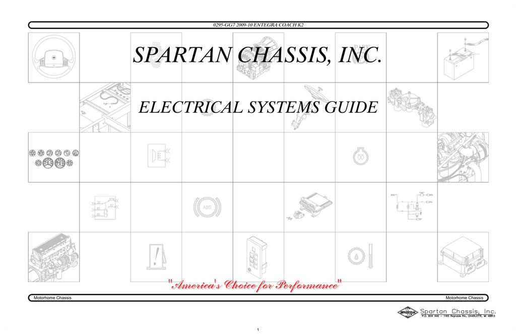 Spartan Bulkhead Light Wiring Diagram