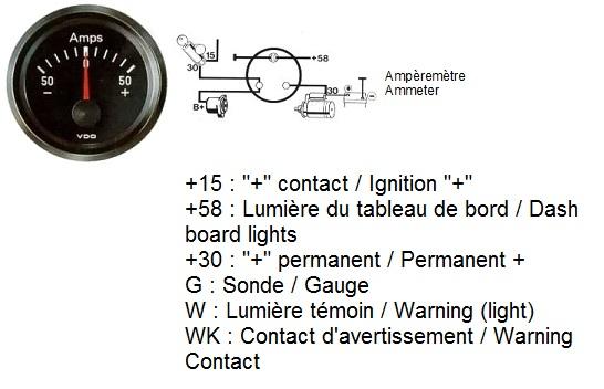 Diagram  Auto Meter Phantom Wiring Diagram Wiring Diagram