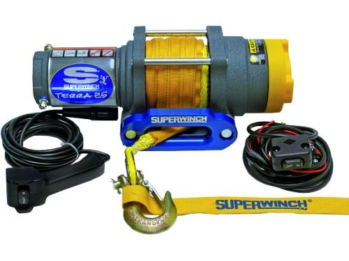 superwinch-terra-25-wiring-diagram-7 X Superwinch Winch Wiring Diagram on x3 model 1301, remote control, 4500 atv relay, for atv, epi9 switch, terra 45 winch,