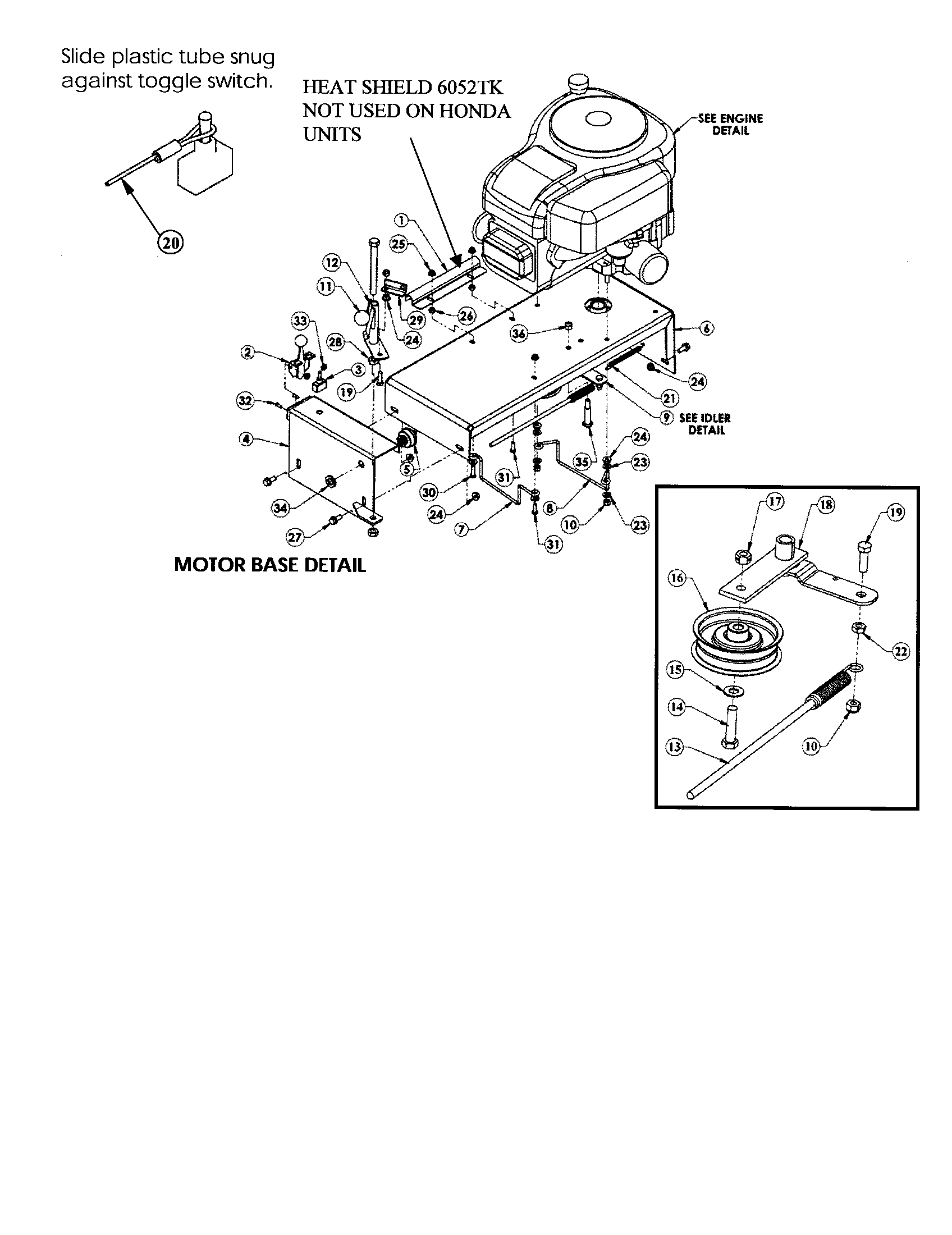 DIAGRAM] Swisher T1260 Mower Wiring Diagram FULL Version HD Quality Wiring  Diagram - WATERDIAGRAM.SILVI-TRIMMINGS.ITSilvi-trimmings.it