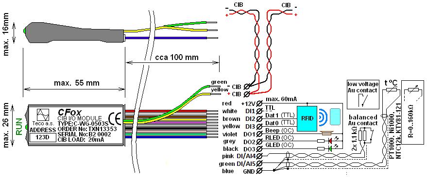 Teco Westinghouse Dhp 1006 Wiring Diagram