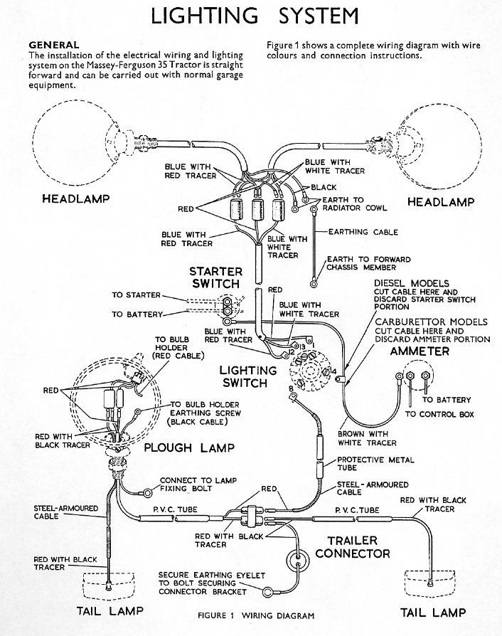tef20 wiring diagram