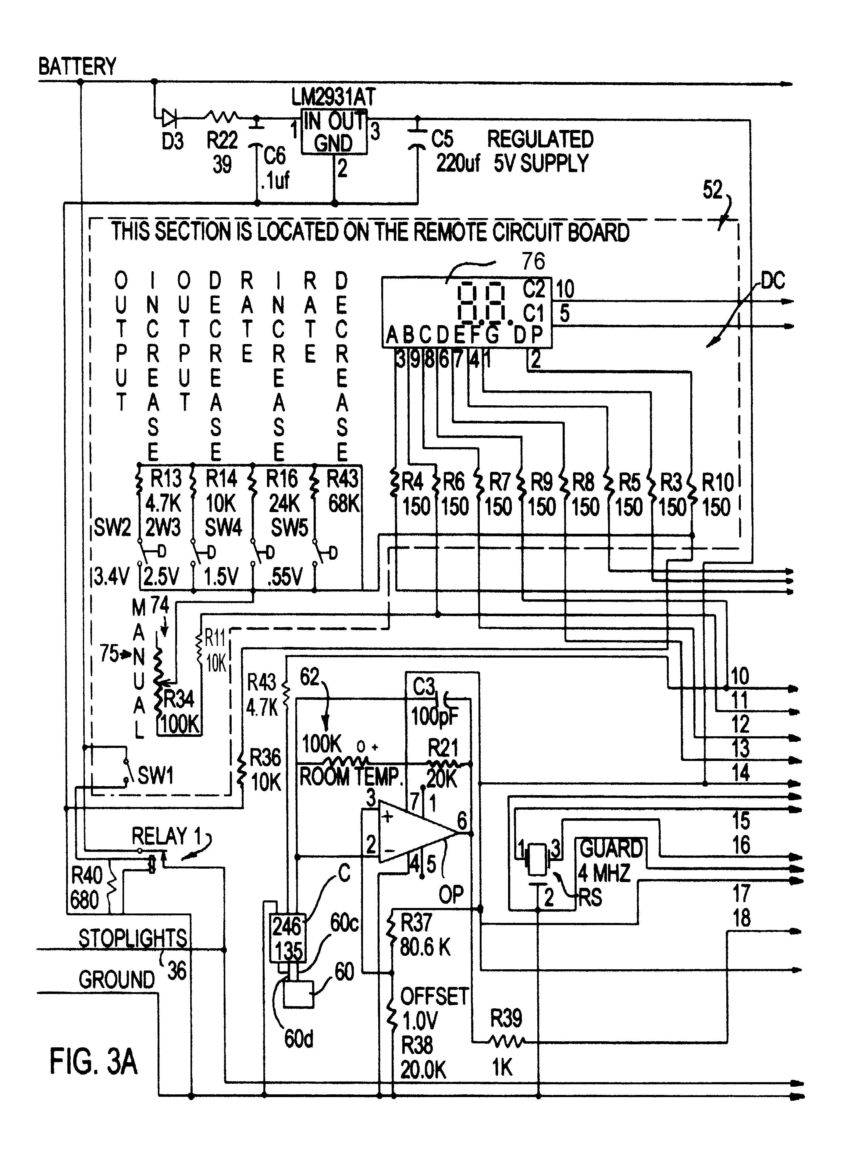 prodogy brake controller wiring diagram