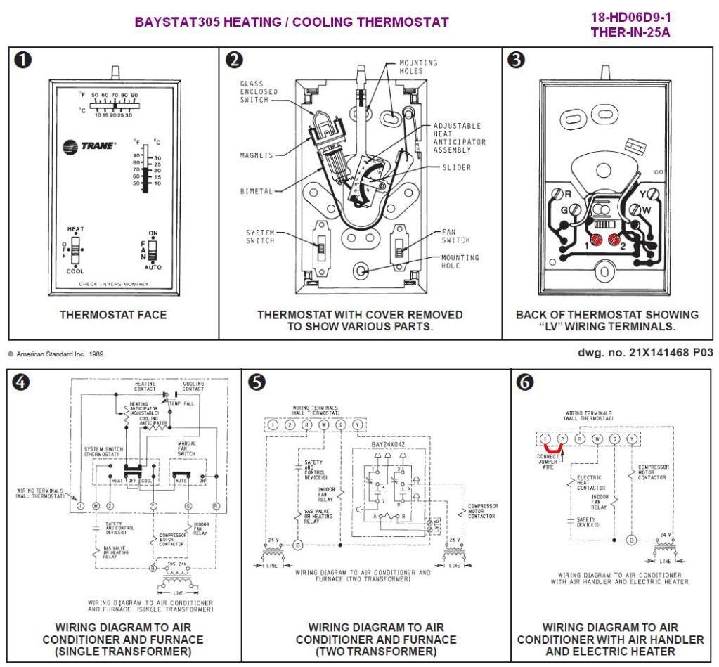 Thermostat Wiring Diagram Also Honeywell Heat Pump Thermostat Wiring