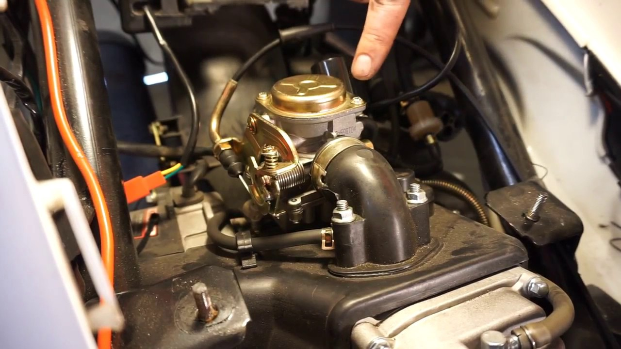 tmec-gy6-engine-wiring-diagram-22  Cc Scooter Key Switch Wiring Diagram on chinese scooter, mini chopper, scooter starter, dirt bike, scooter stator, pocket bike, chinese motorcycles,