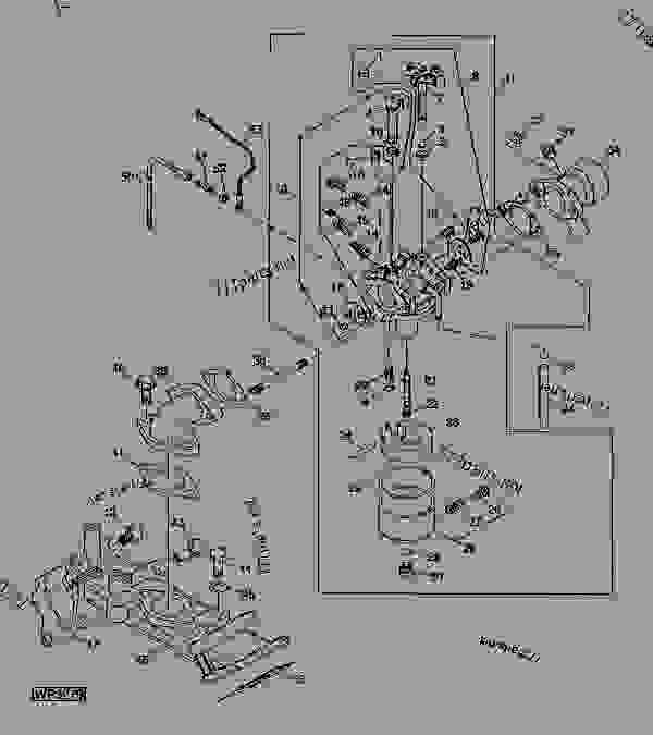 Nissan X Trail 2014 User Wiring Diagram