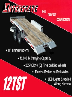 trail-king-tk20-trailer-wiring-diagram-7  Ft Enclosed Trailer Wiring Diagram For on