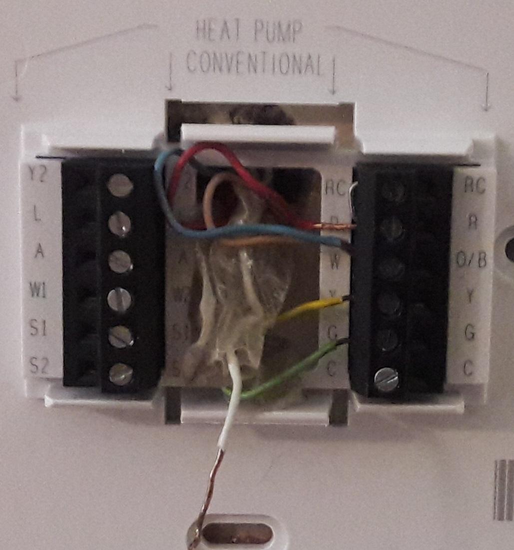 trane-xt500c-thermostat-wiring-diagram-10 Xt Wiring Diagram on how start 77, velomacchi yamaha, pisau origin a3, dirt track yamaha,