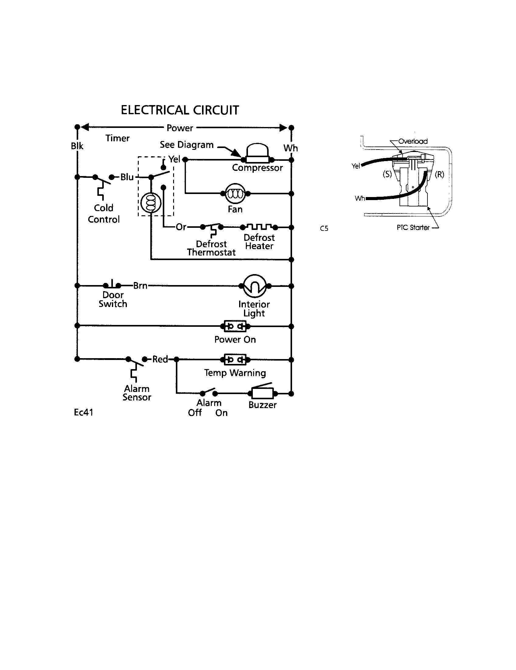 DIAGRAM] Aht232nut Traulsen Wiring Diagram FULL Version HD Quality Wiring  Diagram - MINDIAGRAM.HELENE-COIFFURE-ROUEN.FRDiagram Database