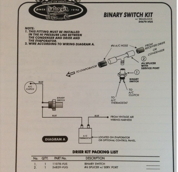 DIAGRAM] Ac Trinary Switch Wiring Diagram FULL Version HD Quality Wiring  Diagram - VENNDIAGRAMTIKZ.ENERCIA.FRWiring And Fuse Image