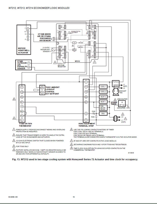true gdm 49f wiring diagram  1969 ford f100 fuse box  bege