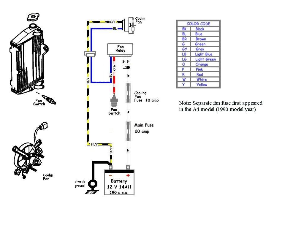 V Strom 650 Wiring Diagram Grounding 2011