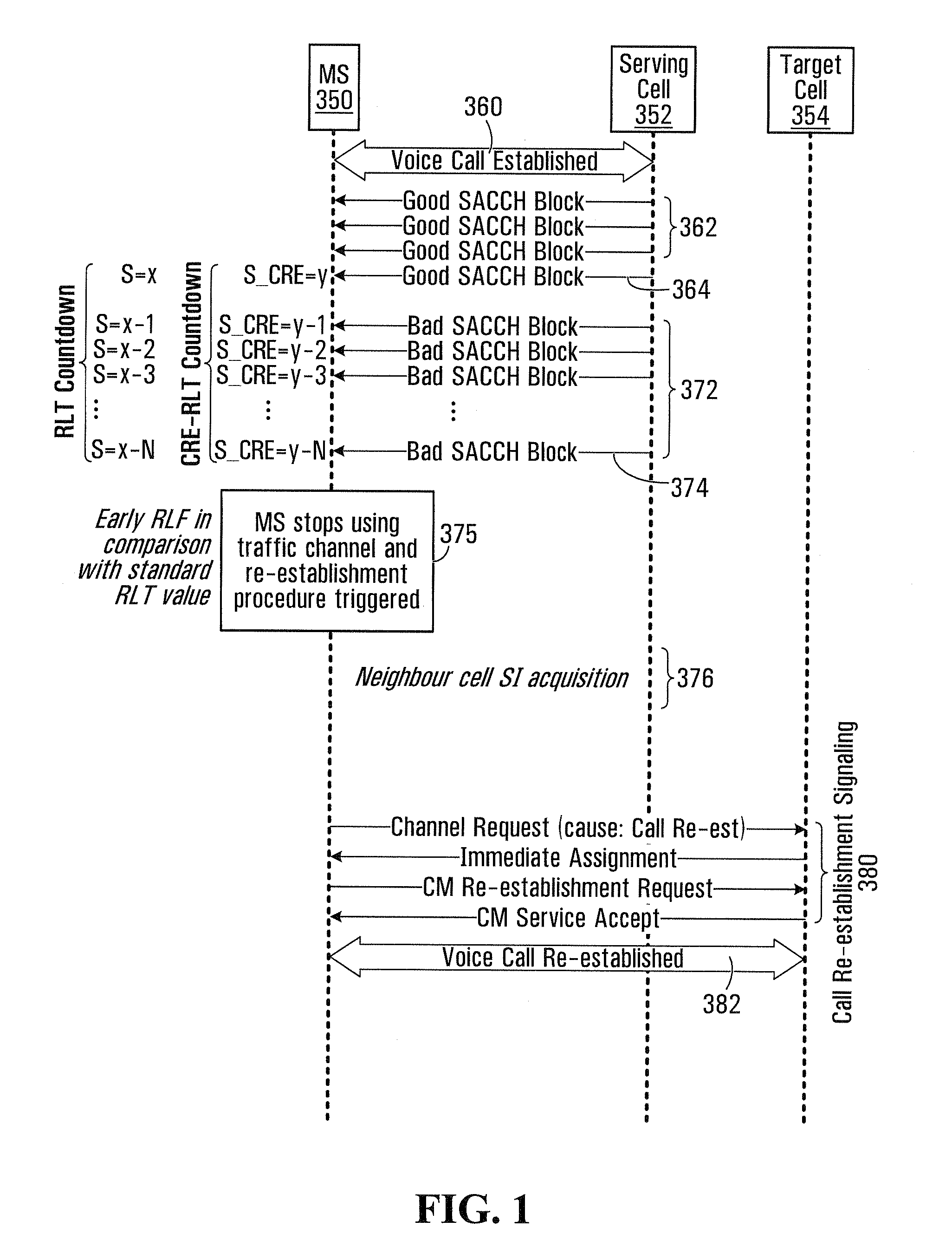 Valcom 2006-a Paging Wiring Diagram on