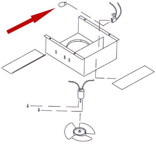 ventline-range-hood-wiring-diagram-2 Range Hood Fan Motor Wiring Diagram on mars 10404 condenser, for furnace motherboard, york ac, air conditioner, goodman heat pump, five wire, fasco d7909 condenser,