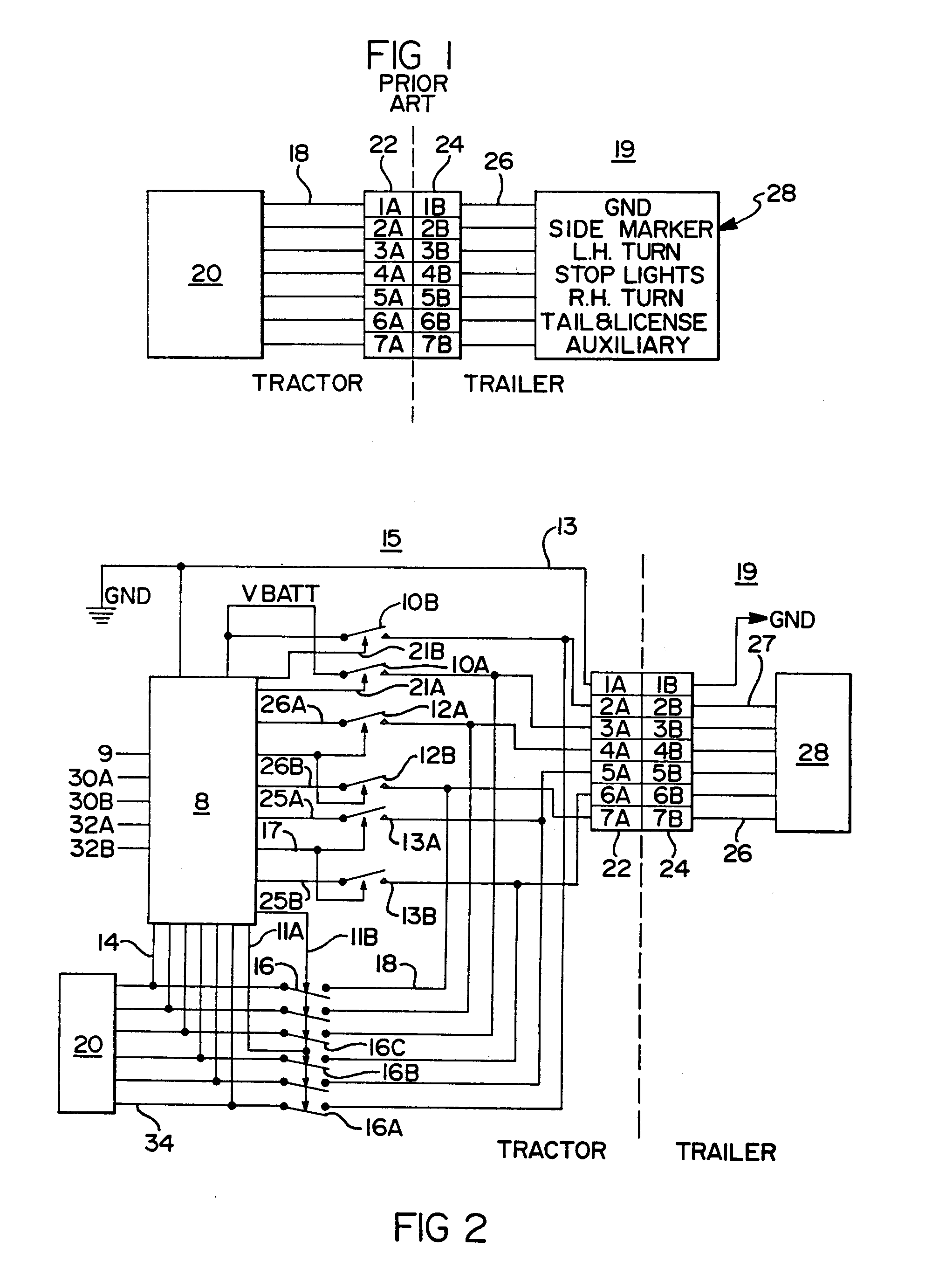 Abs Wiring Cadillac - Wiring Diagrams Database miss-firewall -  miss-firewall.pisolagomme.it [ 2763 x 2000 Pixel ]
