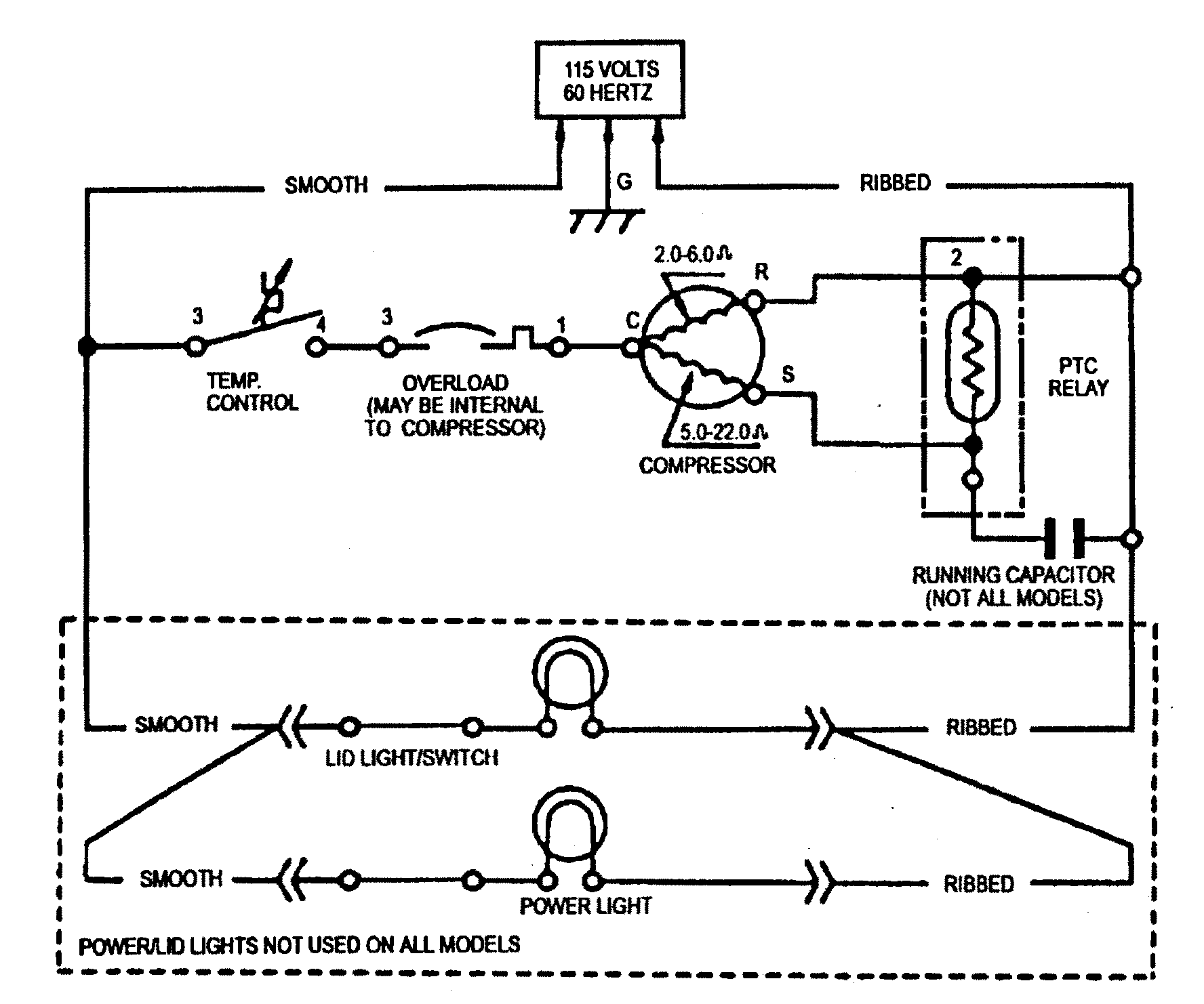 Tpi Tech Gauges Wiring Diagram from wiringall.com