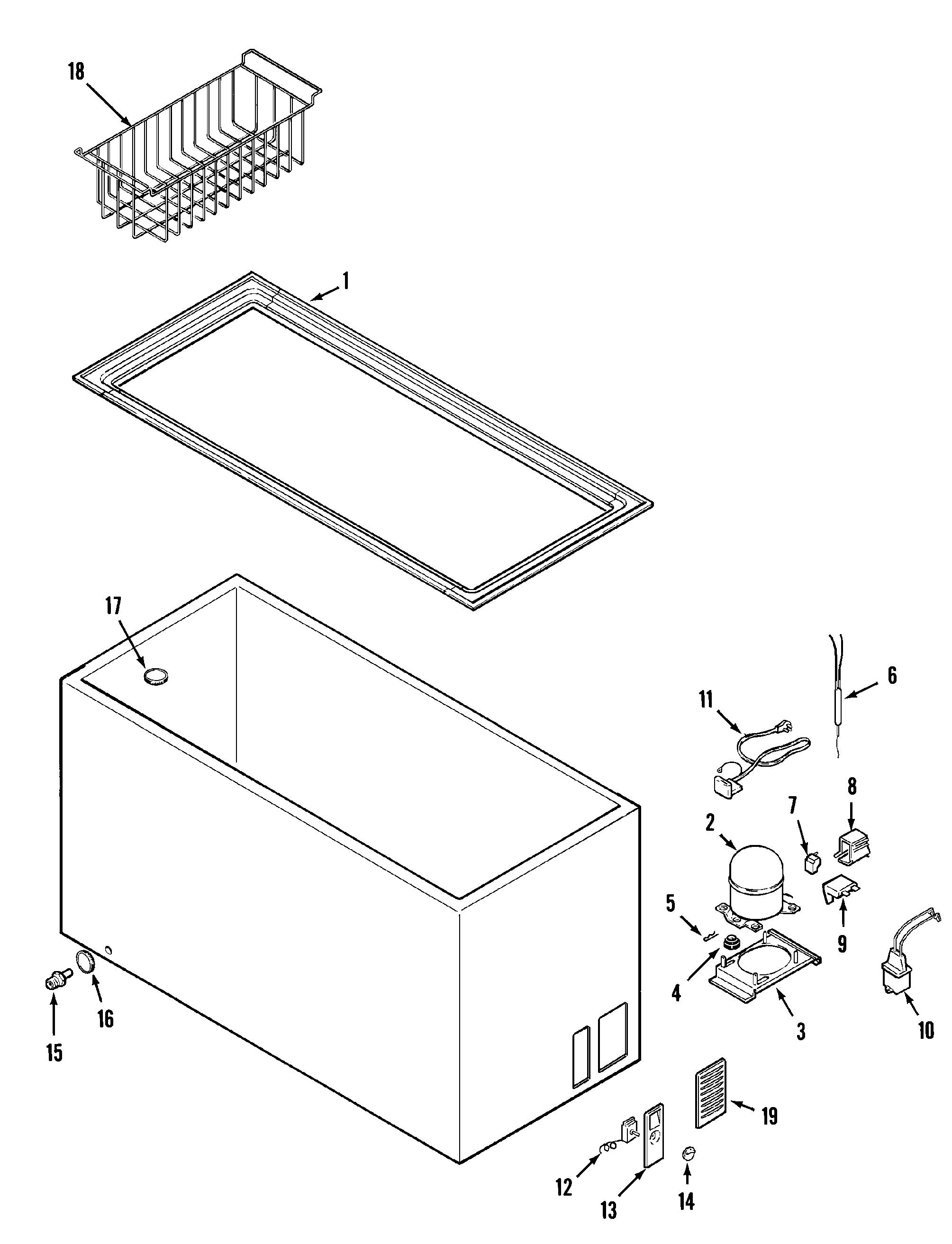 Washer Tech Sheets Wiring Diagram Swx703cs0