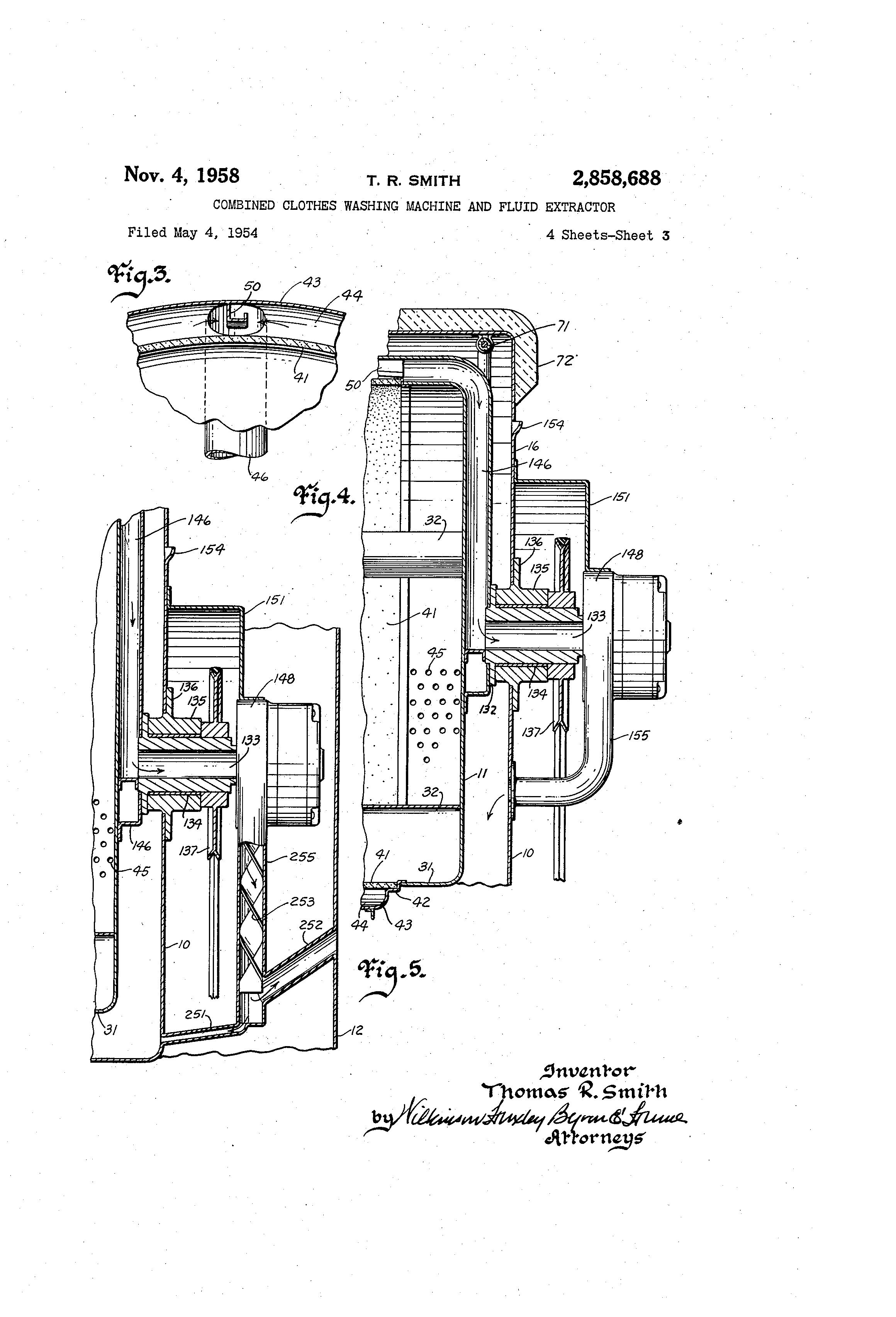 Washing Machine Wwa8858mala Wiring Diagram
