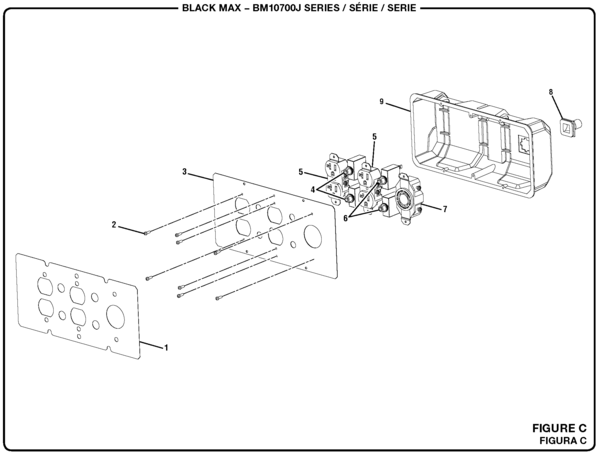 DIAGRAM] Cat 4e Wiring Diagram FULL Version HD Quality Wiring Diagram -  WIKIVENNDIAGRAM.ENERCIA.FRWiring And Fuse Image